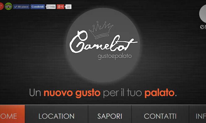 sito-internet-camelot