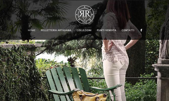 sito-internet-pelletteriarr