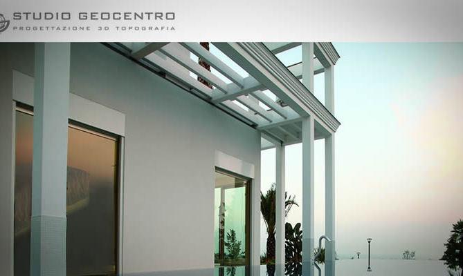 sito-internet-studiogeocentro